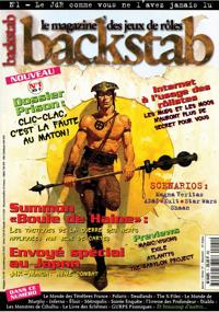BackStab-01.png