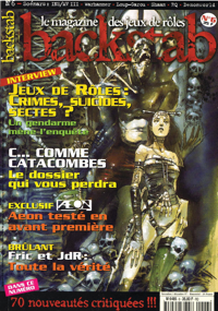 BackStab-06.png