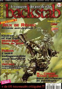 BackStab-08.png