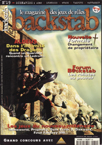 BackStab-19.png