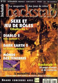 BackStab-21.png