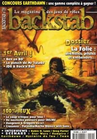 BackStab-29.png