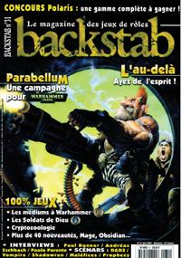 BackStab-31.png