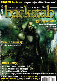 BackStab-32.png