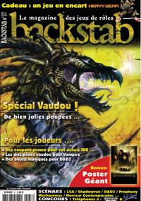 BackStab-37.png
