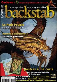 BackStab-40.png