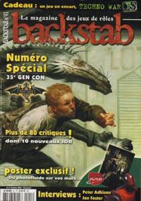 BackStab-41.png