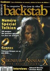 BackStab-42.png