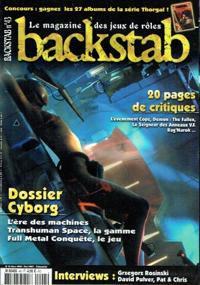 BackStab-43.png