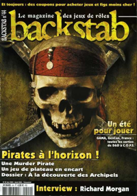 BackStab-44.png