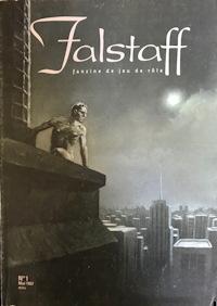 Falstaff01.jpg