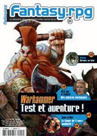 FantasyRPG_1.png