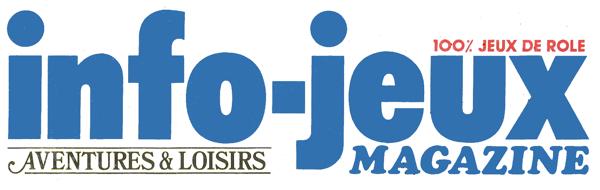 Info-Jeux-Logo.png
