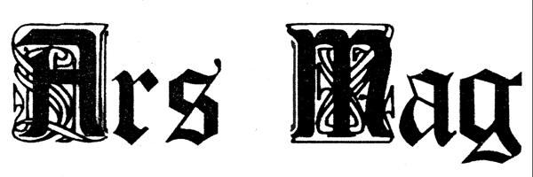 Logo-ArsMag.png