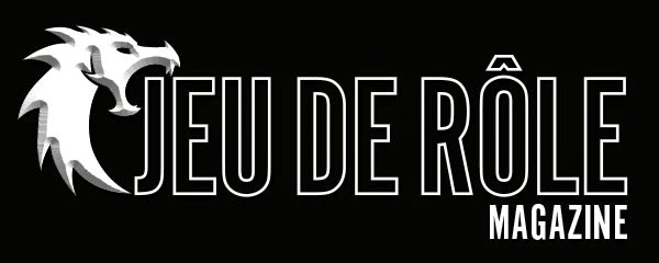 Logo-JDR-Mag-2.jpg