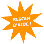 fiche-besoin-d-aide.png