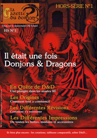 gazettedonjonHS1.png