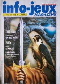 info-jeux-mag-02.jpg
