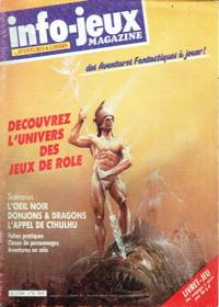 info-jeux-mag-03.jpg