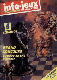 info-jeux-mag-04.jpg