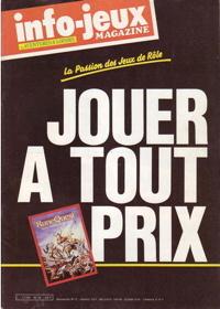 info-jeux-mag-06.jpg