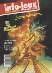info-jeux-mag-07.jpg