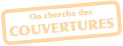 logo-cherche-couv.png