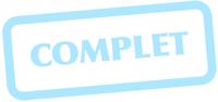 logo-complet.png