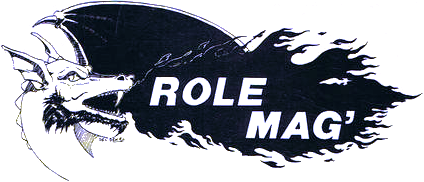 logo_role_mag.png