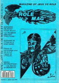 role-mag-n-1.jpg