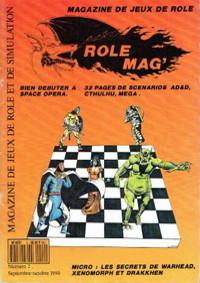 role-mag-n-2.jpg