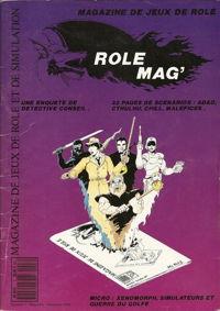 role-mag-n-3.jpg