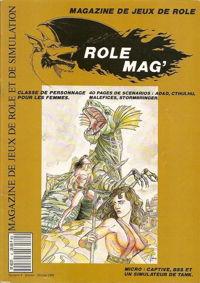 role-mag-n-4.jpg