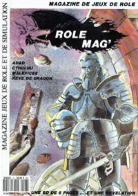 role-mag-n-6.jpg