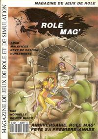 role-mag-n-7.jpg