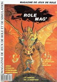 role-mag-n-8.jpg